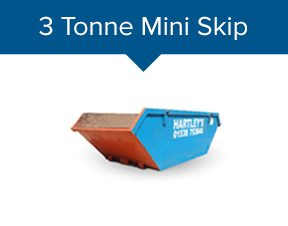 3-ton-mini-skip