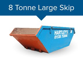 8-ton-large-skip-hire-stoke