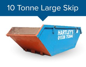 large-skip-hire-10-ton